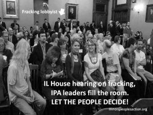 fracking_ipa_orig